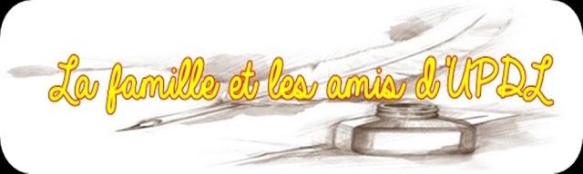 http://unpeudelecture.blogspot.fr/p/la-famille-et-les-amis-dupdl.html