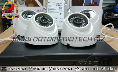 Camera SPC Murah