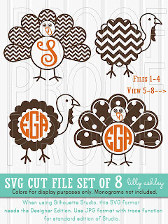 https://www.etsy.com/listing/476841010/monogram-svg-file-set-of-8-cutting-files?ref=shop_home_active_5