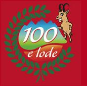 100elode