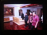 Ustaz Yusuf Mansur Mendadak Muncul, Saat Prabowo dan PKS Godok Bakal Cagub