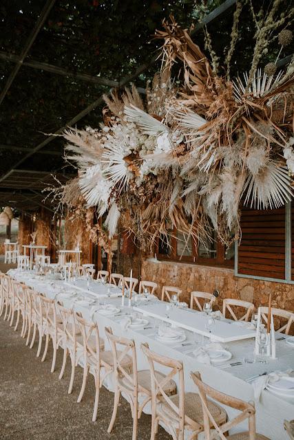 pemberton capel wedding decor and furniture hire
