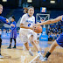 UB women top Niagara in basketball for 12th straight win