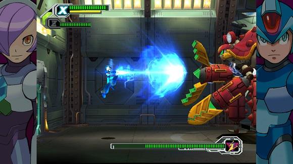 mega-man-x-legacy-collection-2-pc-screenshot-www.deca-games.com-3