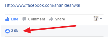 How To Use Auto Liker / DjLiker To Get Unlimited Facebook Likes, Comments (Photo, Status)