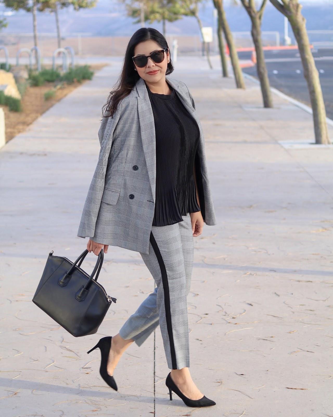 San Diego Fashion Blogger, Latina blogger in San Diego, San Diego influencer