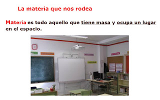 http://www.educa2.madrid.org/web/educamadrid/principal/files/2936efc9-cd14-4d1d-b669-ece212ddc4bc/La%20materia%20que%20nos%20rodea/la_materia.html