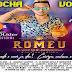 CD ROMEU ARROCHA 2019 VOL 03