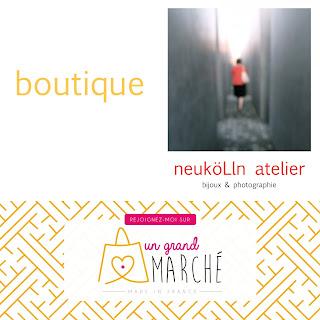 https://www.ungrandmarche.fr/boutique/neukolln-atelier