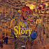 DOWNOAD MUSIC: CHIZZY – STORY (@Iamchizzy) Prod By 2t Boiz