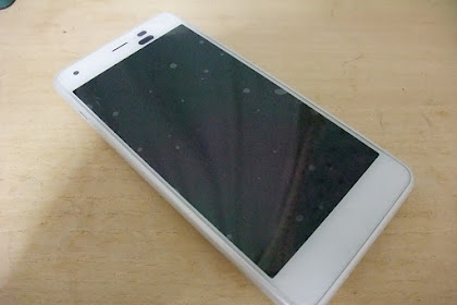Untuk Anda yang Belum Paham, Berikut Semua Tentang Android One