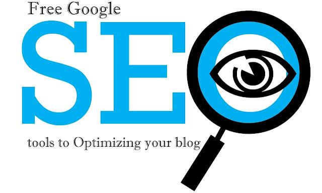 http://www.satblogging.com/