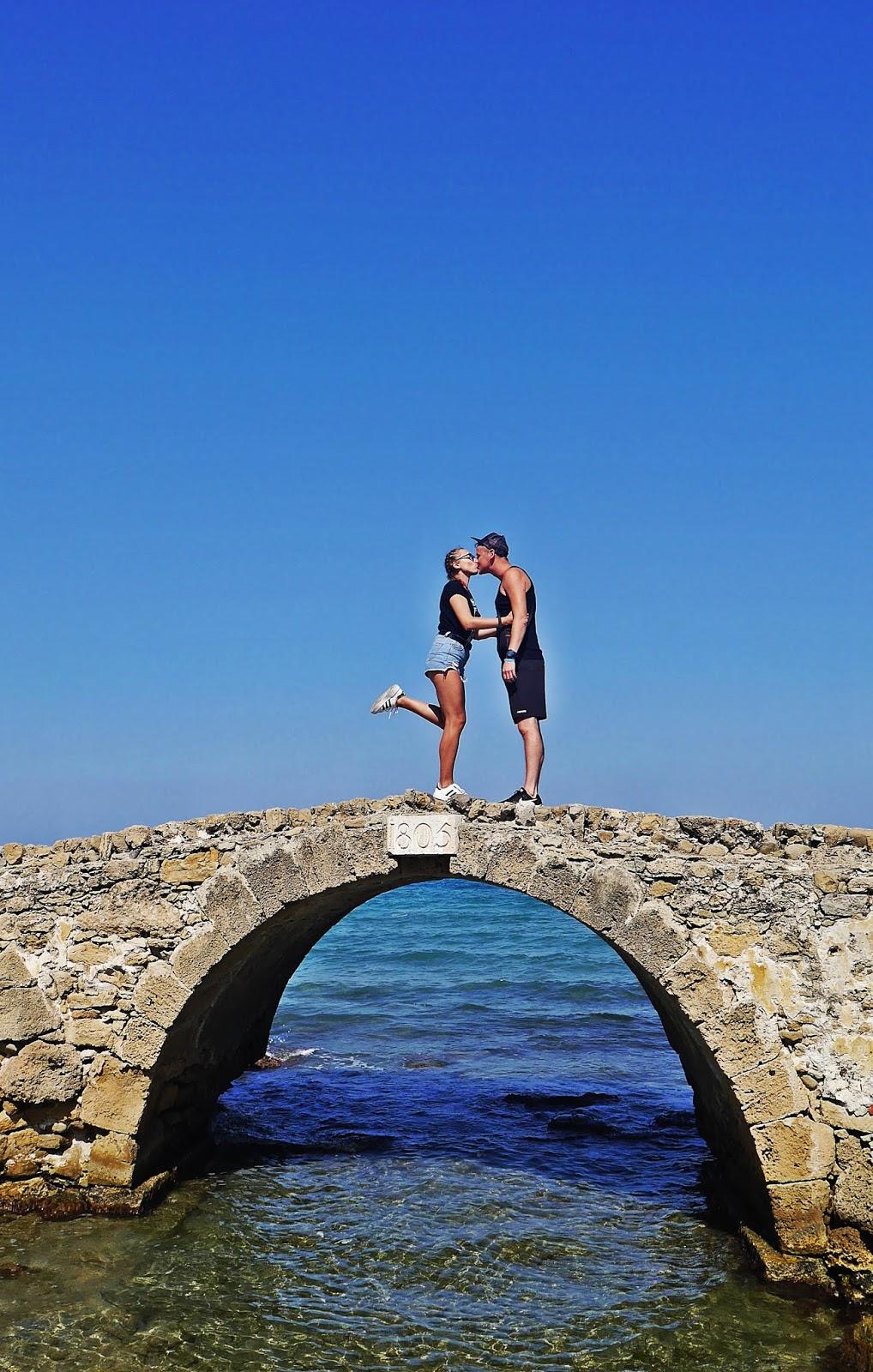 26_argassi_beach_zakynthos_karyn_blog-_modowy_151018