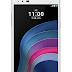 Harga dan Spesifikasi LG X5, Ponsel kamera 13 MP