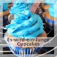 http://christinamachtwas.blogspot.de/2013/04/es-wird-ein-junge-cupcakes.html