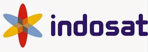 Cara Daftar Paket Internet Indosat 3g+