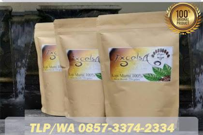 Kopi Excelsa Mojokerto - Pengiriman Gratis se Indonesia 085733742334