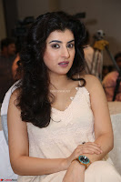 Archana in lovely pale deep neck Evening Gown Spicy Pics ~  Exclusive 023.JPG