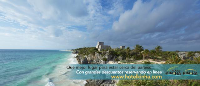 http://www.hotelkinha.com/