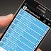 Recuperar y ver las contraseñas WIFI almacenadas en tu Android
