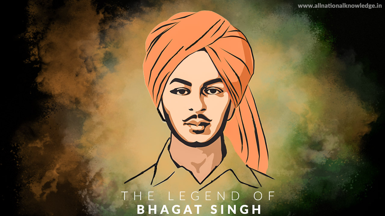 Bhagat facts and biography