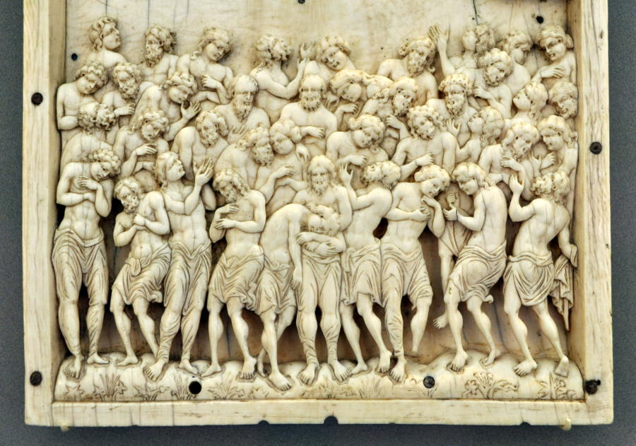 roman life compared to modern life Designed for students and teachers, the internet modern history sourcebook is a  vast site  rome, near east, and sub-saharan africa in the 19th and 20th  centuries  this resource created by the bbc focuses on various aspects of  daily life.