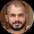 shanil_muhammed_image