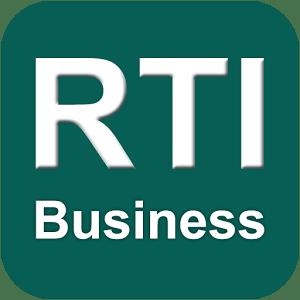rti bussiness logo
