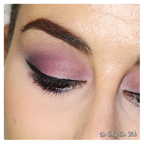 http://unblogdefille.blogspot.fr/2017/01/maquillage-violet-purple-makeup-msc.html