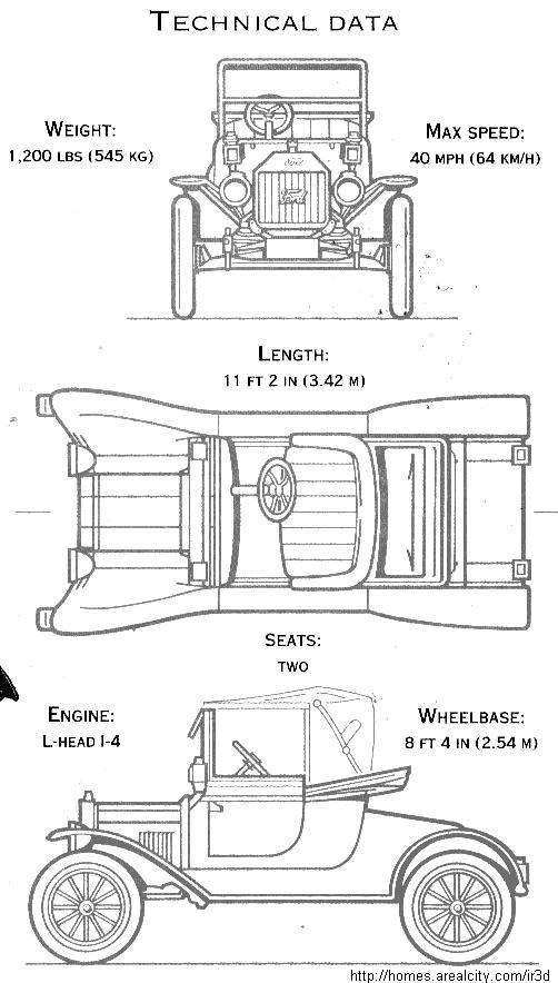 reserva de imagens: Blueprints