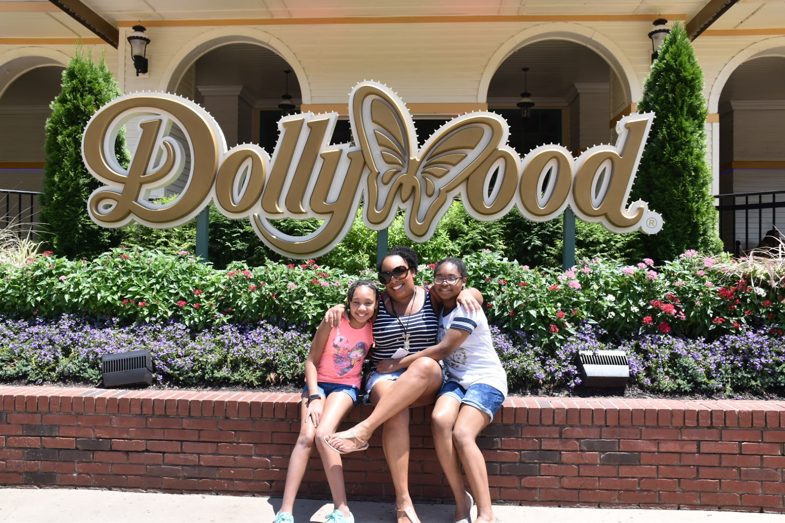 Dollywood Announces Largest Park Expansion in History with New Land Named Wildwood Grove  via  www.productreviewmom.com