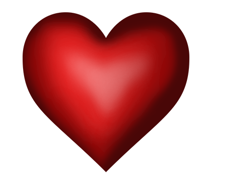 3d Love Red Heart Wallpaper Corazon Im 225 Genes De Amor Con Movimiento Frases