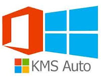 KMSAuto Lite Activator Windows & Office Full
