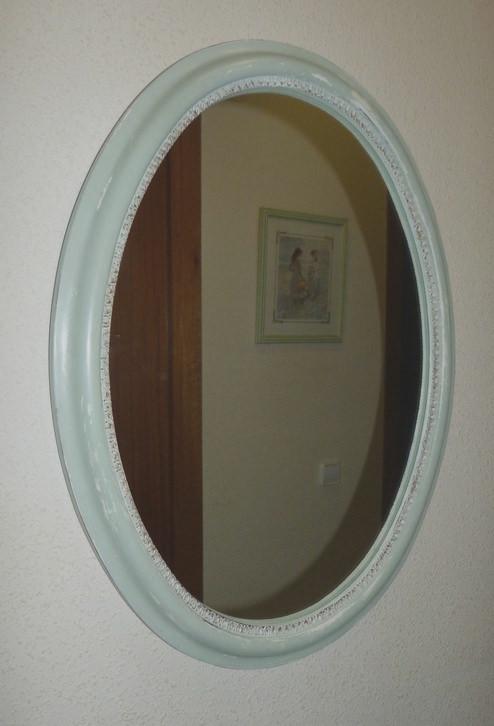 renovar-espejo-vintage