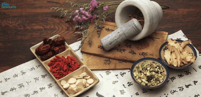 A Basic Overview of Traditional Chinese Medicine