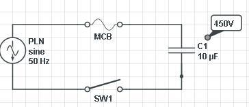 Cara membuat penghemat listrik pln sampai 30 cara tekno cara membuat penghemat listrik pln sampai 30 asfbconference2016 Images