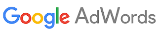 Goolge Adwords Logo