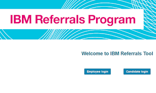 Referral Job at IBM: Packaged Application Enablement Specialist: SAP.FIN.CO for Mumbai, Gurgaon
