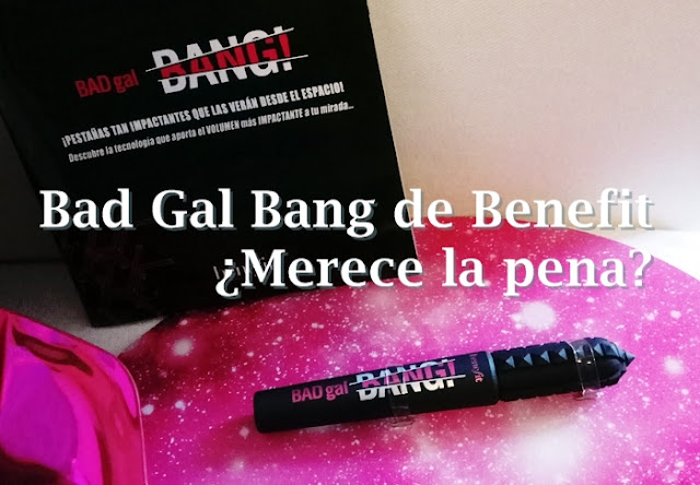 Bad-gal-Bang-Benefit-1_