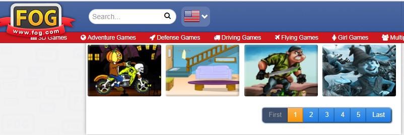 Online Games Khelne Ki Best Website Top 10 Tools Jansimeena