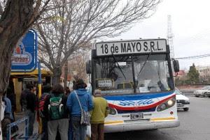 Trabajadores de la empresa 18 de Mayo esperan subsidio para cobrar su salario