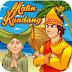 "Legenda ""Malin Kundang"" (Sumatera Barat)"
