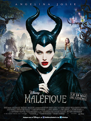 Maléfique - Maleficient