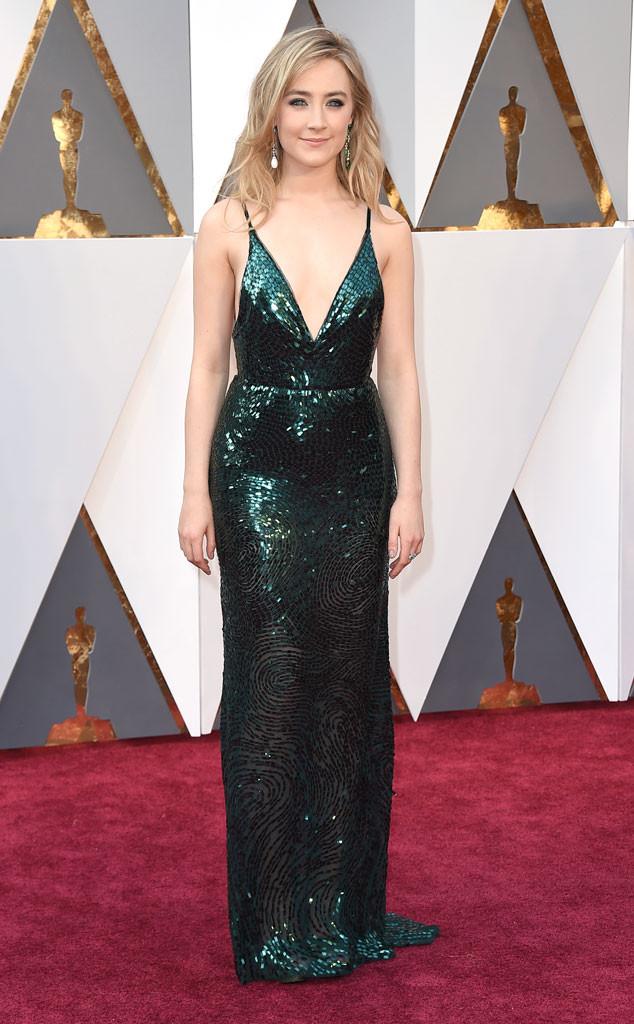 Saoirse-Ronan-Calvin-Klein-Oscars-2016