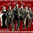 Inglourious Basterds Characters Inglourious Basterds Movie Inglourious Basterds Film Inglourious Basterds Flick Inglourious Basterds Nice  ~ My Finger Family Song