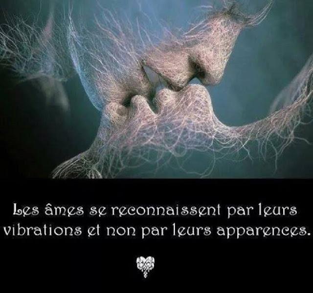 Poème d'amour triste de Danièle Labranche