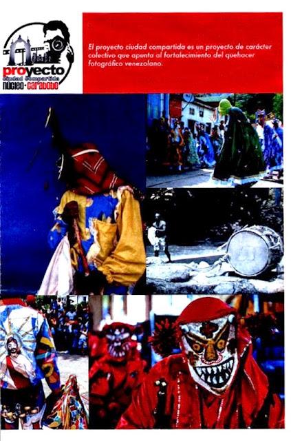 http://issuu.com/www.ciudadcompartida.com/docs/diptico_expo_diablos_danzantes_en_c