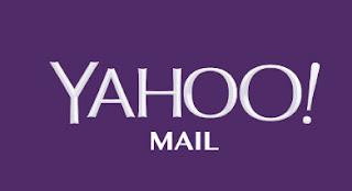 3 mejores tips para iniciar sesion sin problemas en Yahoo