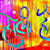 {{Hindi}} Happy Holi 2016 Sms,Wishes,Greetings,Messages and Quotes in Hindi