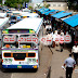 Bus Gasthu Sri Lanka | Bus Tickets Sri Lanka